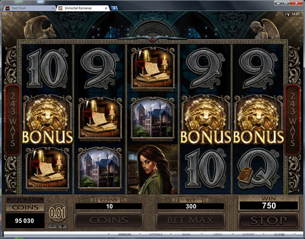 best paying online casino golden casino games